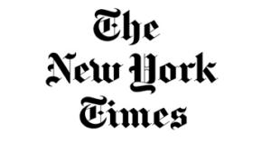 """The New York Times Es """"Postales del mundo: Las calles de París pueden ser tuyas"""""""